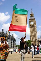 IMG_6794 (JetBlakInk) Tags: parliament rastafari downingstreet repatriation reparations inapp chattelslavery parcoe estherstanfordxosei reparitoryjustice