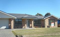 11 Albion Close, Armidale NSW
