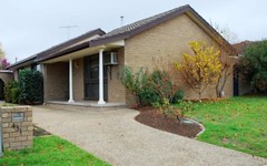 431 Romani Drive, Lavington NSW