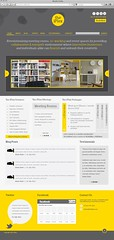 """The iPlex Design Draft • <a style=""""font-size:0.8em;"""" href=""""http://www.flickr.com/photos/10555280@N08/14827264746/"""" target=""""_blank"""">View on Flickr</a>"""