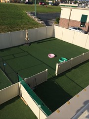 Play Area 3