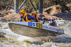 Avon Descent 2014 (hoomanz) Tags: bells descent rapids avon 2014