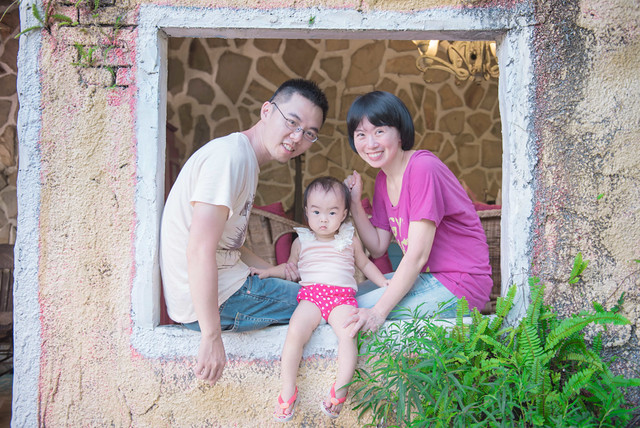 Redcap-Studio, 台北親子攝影, 兒童紀錄, 兒童攝影, 紅帽子工作室, 紅帽子親子攝影, 婚攝紅帽子, 陽明山親子攝影, 親子寫真, 親子寫真推薦, 親子攝影, 親子攝影推薦, 寶寶攝影,DSC_211