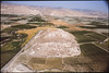 Tell es-Sa'idiyeh; Wadi Kufrinja