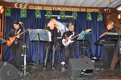 Festa de Posse 2014
