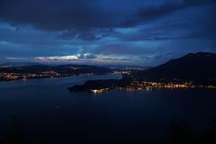 DSC00730 (pmeier82lu) Tags: schweiz sony luzern dmmerung sonne regen vierwaldstttersee brgenstock zentralschweiz ilce6000