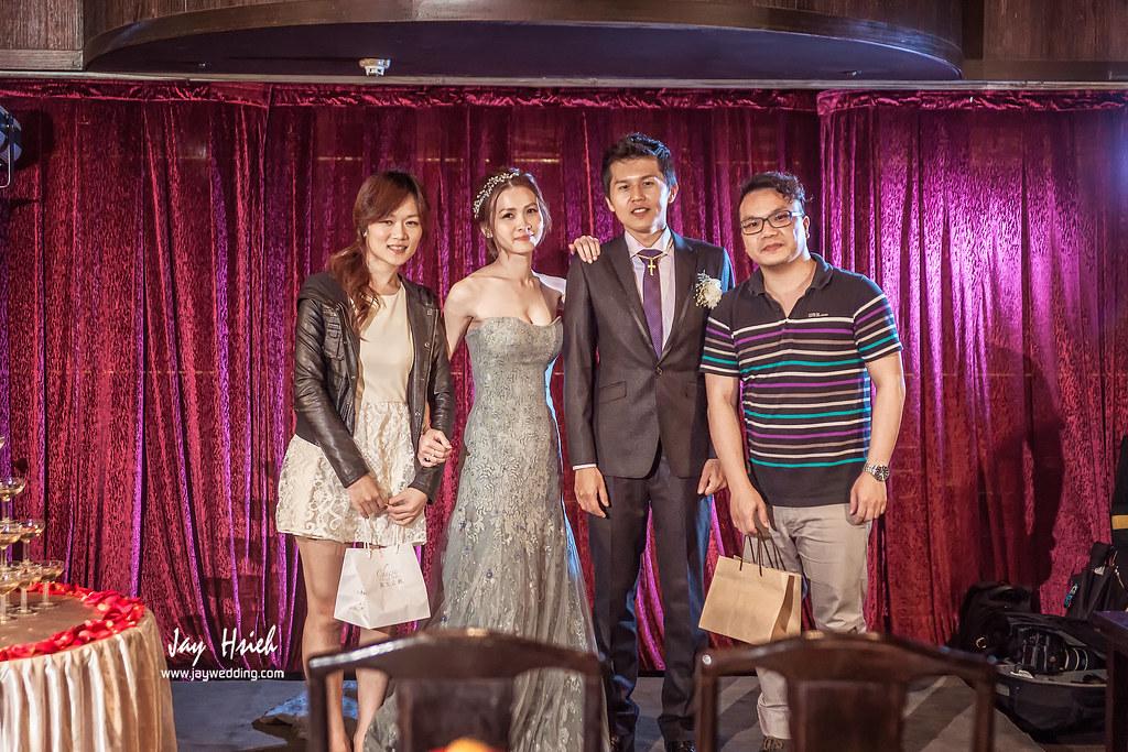 婚攝,台北,晶華,婚禮紀錄,婚攝阿杰,A-JAY,婚攝A-Jay,JULIA,婚攝晶華-131