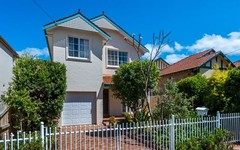 44 Bedford Street, North Willoughby NSW