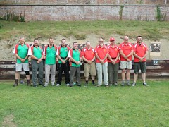 "The 2014 Welsh GR&P Open • <a style=""font-size:0.8em;"" href=""http://www.flickr.com/photos/8971233@N06/14873925967/"" target=""_blank"">View on Flickr</a>"