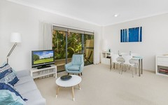 7/600-604 Pittwater Road, North Manly NSW