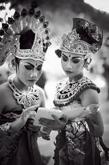 DSC_0024A (Tirta Dewata Bali Photography) Tags: city travel family blue wedding friends sunset blackandwhite bali baby black flower color macro art beach fashion clouds model nikon asia candid culture bithday