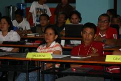 IMG_7332 (PAKISAMA National) Tags: rice cluster philippines summit organic enterprise palay organizing ruraldevelopment bigas sustainableagriculture pakisama agriterra agricord