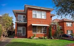 1/157 Bestic Street, Kyeemagh NSW