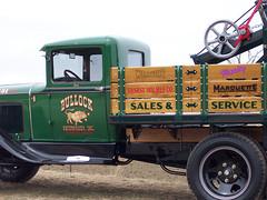 Bullock_Vintage-Tow-Truck