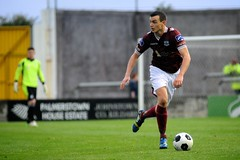 DSC_7573 (_Harry Lime_) Tags: ireland galway soccer first division waterford league fai waterfordunited waterfordutd galwayfc