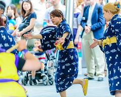 _DSC7609 (Abiola_Lapite) Tags: summer london nikkor spitalfields d800 2014 ロンドン 祭り 70200mmf28gvr okinawaday 沖縄の日