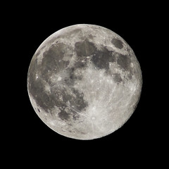 Tonight's Supermoon 08_10_2014 244 (VinceFL) Tags: nature manfrottotripod nikonmll3 tamron70300mmf456dild12autofocusmacro vinceflnikond7000orlando supermoonlunafullmoon