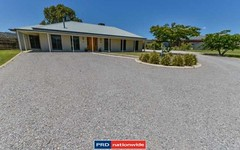 258 Forest Road, North Tamworth NSW