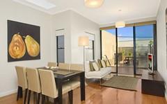 55 Lyon Street, Bellingen NSW
