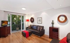 22/57 Hereford Street, Glebe NSW