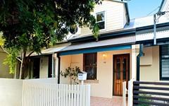 6 Wahoo Court, Eden NSW