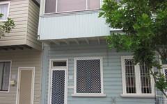 5 Zaara Street, Newcastle East NSW