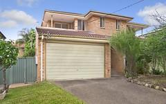 70 Mokera Avenue, Kirrawee NSW