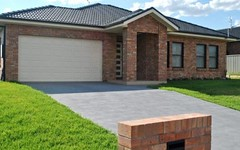 28 Garden Street, Kootingal NSW