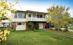Address available on request, Nords Wharf NSW