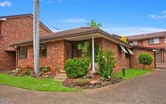 14/216-224 Willarong Road, Caringbah NSW