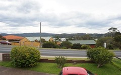 1/217 Princes Highway, Narooma NSW