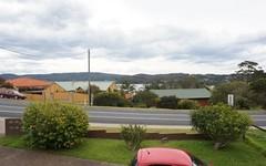 1/217 Princes Highway, Narooma NSW