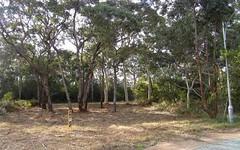 6 Silkwood Walk, Callala Beach NSW