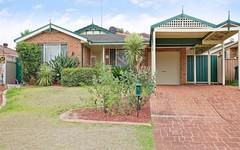 12-20 Tyler Street, Campbelltown NSW