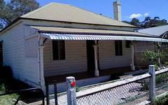 3 King Street, Wallendbeen NSW