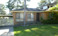 28 Lachlan Crescent, St Georges Basin NSW