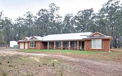 320 Lovedale Road, Lovedale NSW
