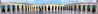 XR6A2242 Panorama - Madresah 2 (taharaja) Tags: al egypt cairo allah misr fatemi alanwar hakimmosque moez muizlidinillahstreet jamealanwar ldin oldfatemidcity almoizdlidinillahstreet