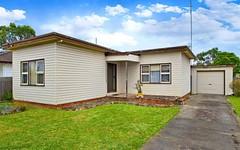15 Bass Avenue, Killarney Vale NSW