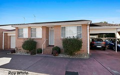 8/5 Madden Street, Oak Flats NSW