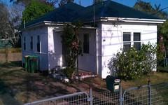 14 Berith Street, Umina Beach NSW