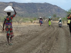 "SouthSudan • <a style=""font-size:0.8em;"" href=""http://www.flickr.com/photos/62781643@N08/14997245245/"" target=""_blank"">View on Flickr</a>"