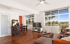 12/290 Old South Head Road, Watsons Bay NSW