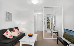 205/72 Henrietta Street, Waverley NSW