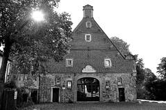 _vhs (SpitMcGee) Tags: blackwhite sw vhs mnsterland volkshochschule ldinghausen spitmcgee