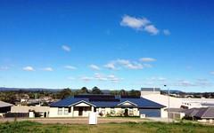 9 Fairview Place, Cessnock NSW