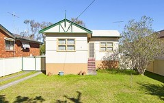 7 Boyce Avenue, Wyong NSW