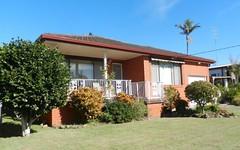 9 Ballarat Avenue, Mannering Park NSW