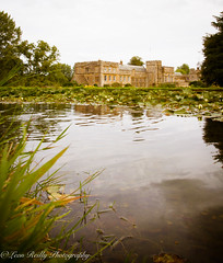 Forde Abbey-2 (broadswordcallingdannyboy) Tags: summer abbey dorset 7d canoneos 1740mm westcountry fordeabbey leonreilly eos7d lightroom5 leonreillyphotography copyrightleonreillyphotography