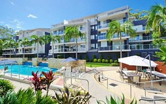 Apartment 65/1A Tomaree Street, Nelson Bay NSW